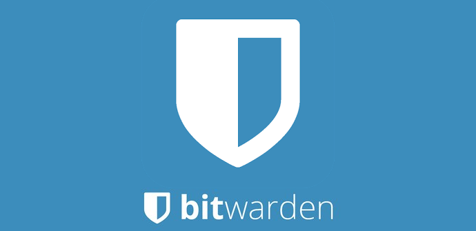 Bitwarden Passwortmanager